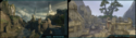 H2A Comparison Sanctuary2