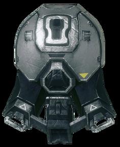 H4-S12SOLA-Jetpack