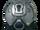 Equipo de Flotación de un Solo Operador Serie 12