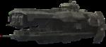 H4-StridentHeavyFrigate-ScanRender