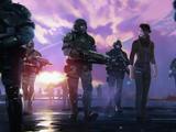 The Cartographer (Halo Wars 2 level)