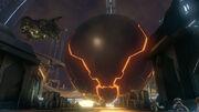 Kryptum Halo 4