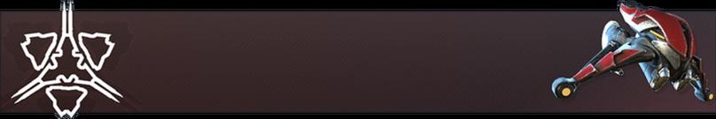 Registro Phoenix Ilustración Banshee HW2