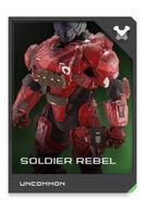 Soldier-Rebel-A