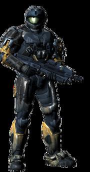 SpartanKom