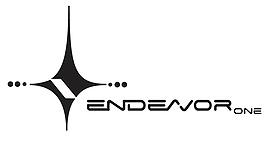 Endeavor One logo