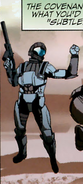 Frost ODST3