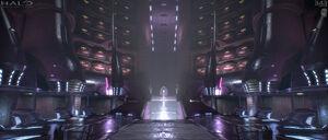 H2A CinematicRender MausoleumoftheArbiter