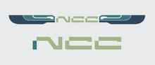 H5G NCC
