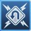 Halo 4 Erfolg Das ist meins