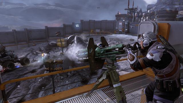 File:Halo 5 Guardians Battle Of Meridian 8.png