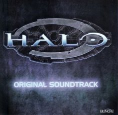 Halo Original Soundtrack