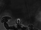 Headhunters (Halo: Evolutions)