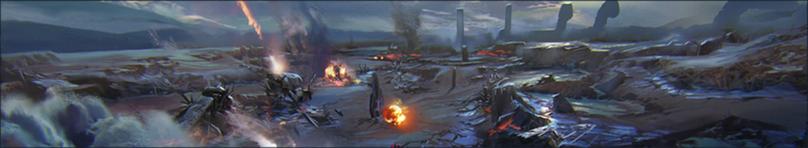 Registro Phoenix Ilustración Ashes HW2