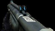 Shotgun-render
