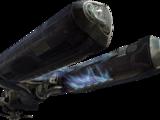 Transporte de Tropas Tipo-25