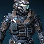 11-Assault Commando