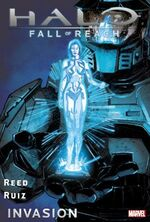 323px-Halo Invasion HC