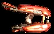 621px-Plasma Rifle small2