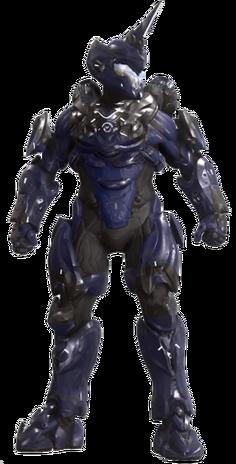 Fotus-Halo5