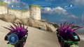 H2A Multiplayer DualNeedlers.png