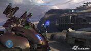 Halo-3-20070923023434928