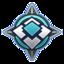 Halo 4 Orden Basis erobert