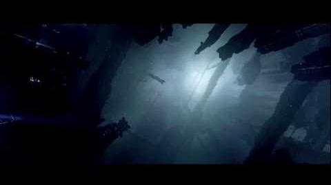 Halo Wars - Cinematic 9 (720p)
