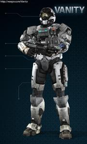 Spartan-A499