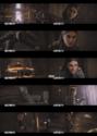 CinematicProcess H2A MirandaGetsIndex3