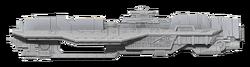 Epoch Klasse Träger