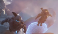 H5G Campaign - UnidentifiedCarriers1.png