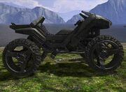 Halo-3-mongoose-3 01D1015400056144