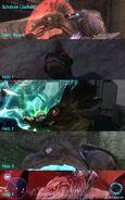 Halo-4-Schakal screencap-0