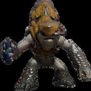 Halo4 Grunt