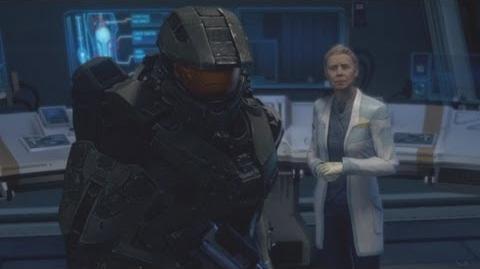 Halo 4 Campaña Completa Misión 7 Parte 2 3 Español Latino HD