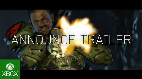 Halo Wars 2 Announce Teaser-3
