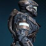Halo reach shoulder armor jfo