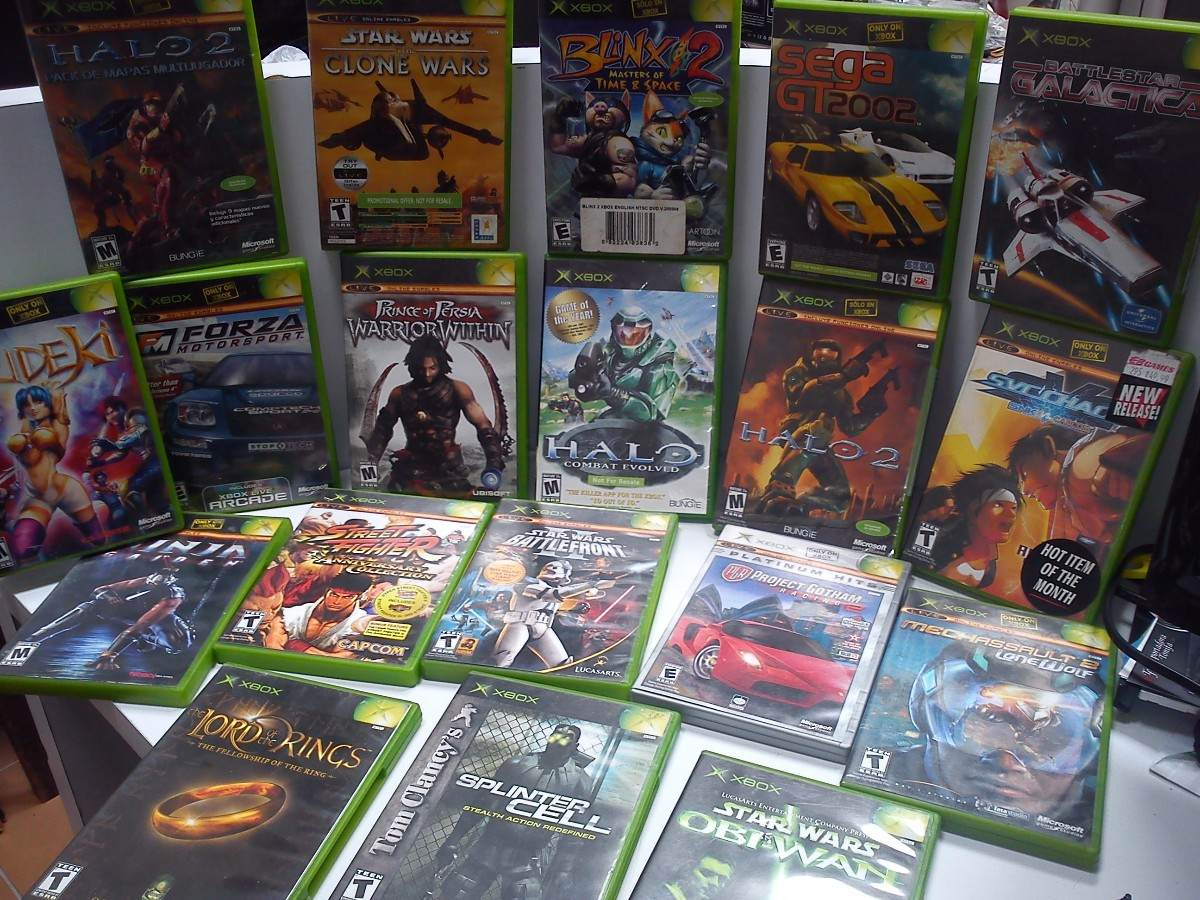 Xbox Halopedia Fandom Powered By Wikia