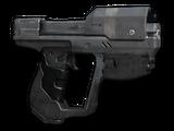 M6H Magnum