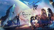 640px-Halo Online