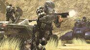 Big 00ODST Firefight LostPlatoo01