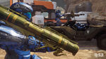 H5G Multiplayer-Warzone ARC15