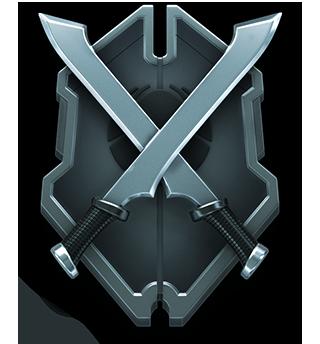 Heroic   Halo Alpha   FANDOM powered by Wikia