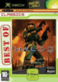 Halo 2 - Best of Classics Edition - Cover Art.png