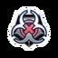 Halo 4 Orden Flood-Abschuss-Unterstützung