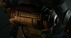 Testata Nucleare HAVOK V - Halo 4
