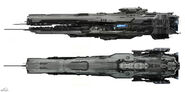 H4-Concept-Charon-Frigate