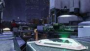 H5G Multiplayer-Gamescon Eden6