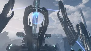 Halo4 SpartanOps 0001